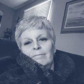 Donna Hodel