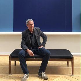 Richard Palacci