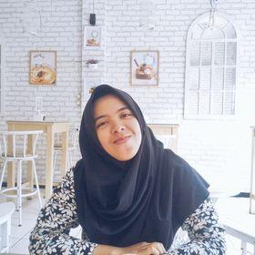 Nurul Amalia