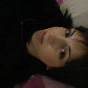 Eirini Laskaridou