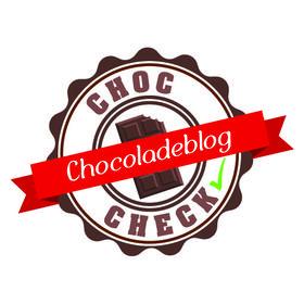 Choc Check
