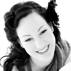Lynne McLean Brown  |  Lynne McLean Brown Life Coaching