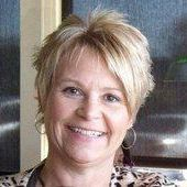 Barbara Klinepeter H2O At Home Advisor