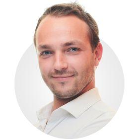 Michal Svec