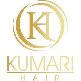 Kumari Hair