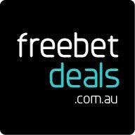 Free Bet Deals