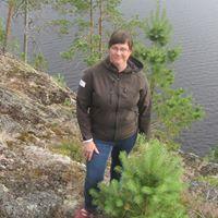 Helena Kujala
