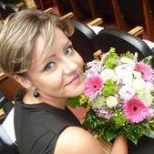 Monika Hačková