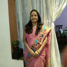 Pooja Dhakate