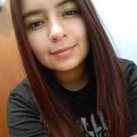 Noelia Cancino