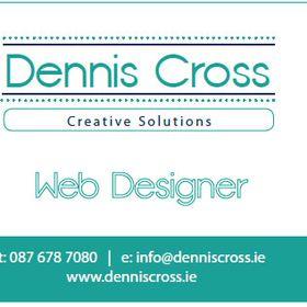 Dennis Cross