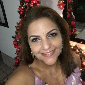 Penélope Guerra