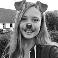 Olivia Hornstrup