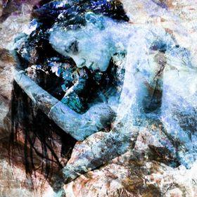 David A Gilbert ART