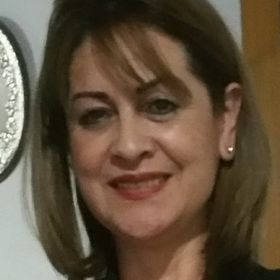 Salima Negra