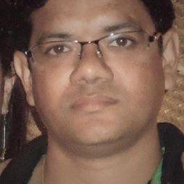 Prakash Rathi