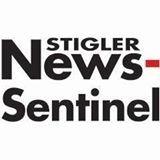 Stigler News Sentinel