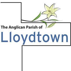 AP LLoydtown