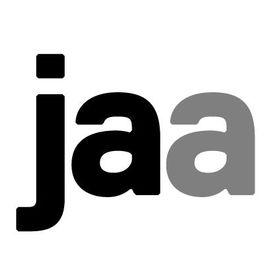 JAA José Adrião Aquitetos