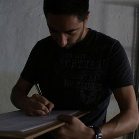 Daniel Muñoz Alarcón