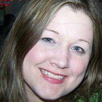 Angelia Foster