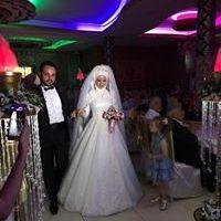 Zeynep Zana Toprak