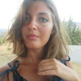 Eva Kahina Pilat