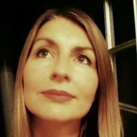 Anne Farstad