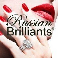 Russian Brilliants
