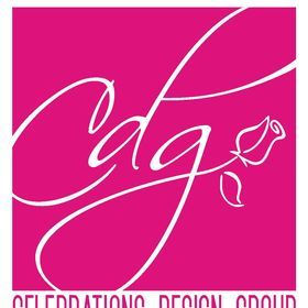 Celebrations Design Group