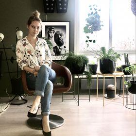 Elisabeth Jacobsen