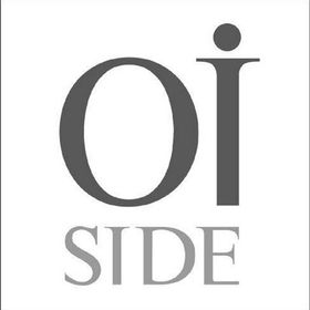 Oi Side