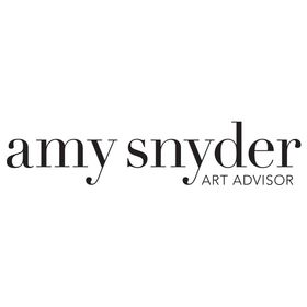 Amy Snyder