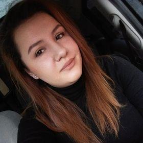Roxana Motiu