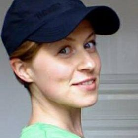 Julie Lajboschitz