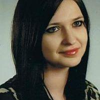 Dorota Szeser
