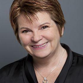 Karen Prince - Real Estate Agent