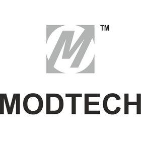 Modtech India