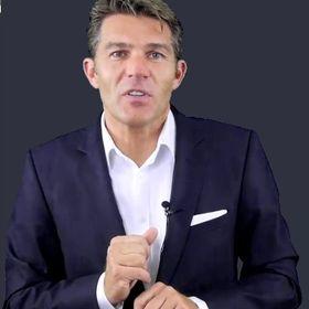 Fabrice Lange