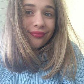 Naty Greplová