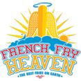 French Fry Heaven Lakeland