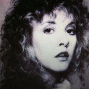 Robyn Cutler