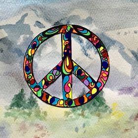 Peaceful Mountain Gems
