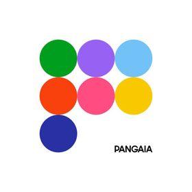 PANGAIA