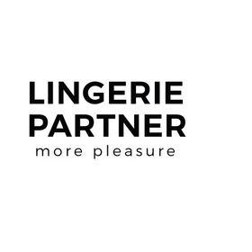 Lingerie Partner