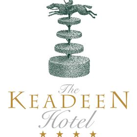 The Keadeen Hotel