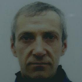 Cristian Domnescu