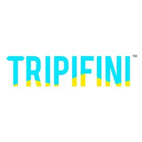Tripifini : Custom Trips and Experiential Travel