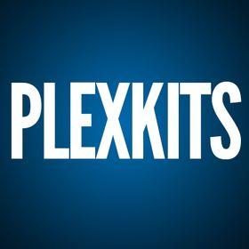 PLEXKITS