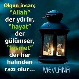 Ali Doğan